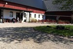 Мини-отель Hanksville Farm