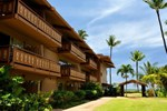 Отель Kaanapali Ocean Inn