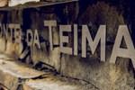 TEIMA, Alentejo SW