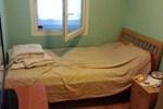 Apartment Inspp