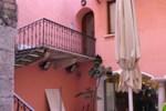 Апартаменты Apartment Catullo