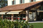 Отель Hotel Vecchio Molino