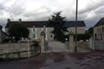Мини-отель Domaine Saint-Hilaire