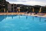 Апартаменты Palm Bay Hotel