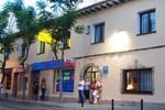 Гостевой дом Hostal Costabella