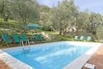 Villa Cardine
