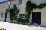 Гостевой дом Charente-Views Holiday Cottages and Bed and Breakfast