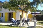 Апартаменты Village Océlandes