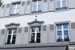 Apartment 79