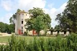Мини-отель Chateau De Castelneau