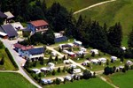 Camping Alpenwelt