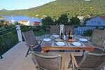 Апартаменты Apartments Villa Augusta Insula