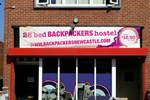 Backpackers Newcastle