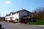 Super 8 Motel - Mansfield