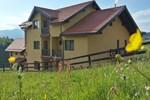 Гостевой дом Pensiunea Crai Nou