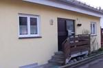 Апартаменты Ferienwohnung Friedrichshafen-Manzell