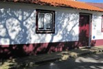 Апартаменты Casa Alentejana