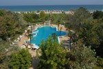 Orfeas Blue Resort