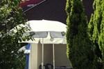 Отель Ibis Tours Sud