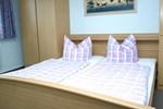 Гостевой дом Gasthaus-Pension Birgid