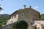 Мини-отель La Bastide d'Andree