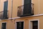 Отель Casas de Poniente