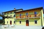 Отель Hotel & Restaurant Pahor