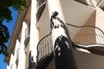Апартаменты Residence Villa Cristina