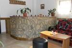 Гостевой дом Vila Nico