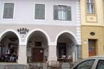 Baroc Accommodation Piata Mica