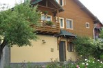 Гостевой дом Casa Dalia