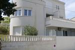 Apartments Klek