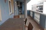 Playa Moncofar Apartamento