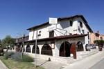 Guest House Vanga