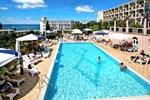 Laguna Istra Hotel