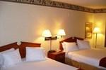Lexington Inn & Suites - Stillwater/Minneapolis