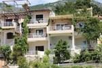 Апартаменты Apartments Vretenicic