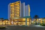 Отель Holiday Inn Lake Buena Vista Downtown