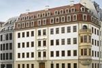 Отель Heinrich Schütz Residenz