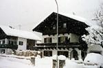 Chalet Tirol
