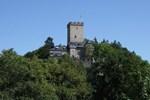 Отель Castle Kerpen