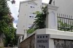 Гостевой дом Vila Marija