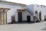 Гостевой дом Il Baglio