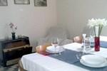 Мини-отель Sunny Italy
