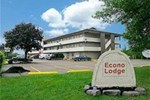 Econo Lodge Sharonville