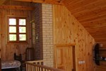 Гостевой дом Guest House Tara Canyon