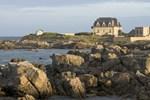 Отель Le Fort de l'Océan