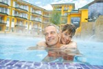 Отель EurothermenResort Bad Schallerbach - Paradiso**** s das Hotel