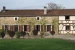 Апартаменты Domaine de Longeville