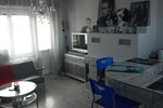 Hollywood Studio Apartments James Dean